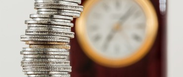 Equal Work for Equal Pay – Are you ready to be Audited?