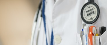 MEDICAL AID GAP COVER: OPPORTUNITY FOR EMPLOYERS?