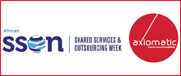 Shared Services and Outsourcing Africa Conference