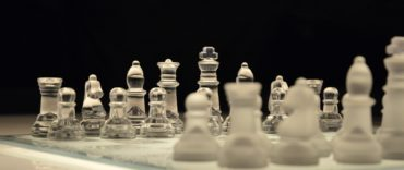 THE NEW AGILE ORGANISATION IMPLICATIONS FOR HR