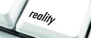 Returns – Reality vs. Reality