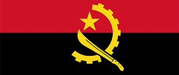 HUMAN RESOURCES – WHAT IS HAPPENING IN ANGOLA?