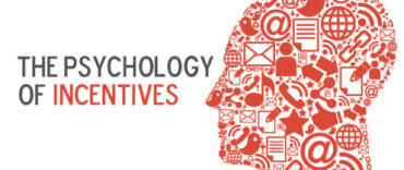 The Psychology Of Initiatives Part 2