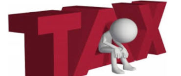 IS TAX ASSISTANCE TO EXPATS  TAXABLE OR NOT?