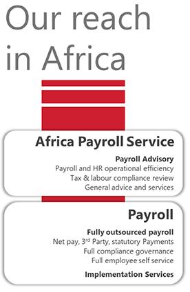 Axiomatic Payrol Africa Reach Graphic