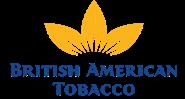 British American Tabacco Logo